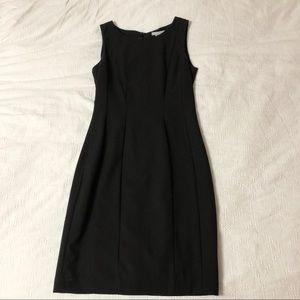 H & M Sheath Dress
